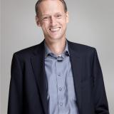 Christian Riethmüller