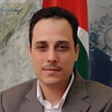 Mohammed Dardasawi