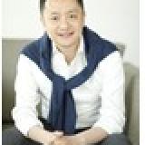 David Zhao
