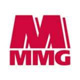 Lara Higson, General Manager, Business Improvement and Services at MMG Limited