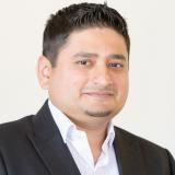 Al Lalani, CEO at Annex Cloud