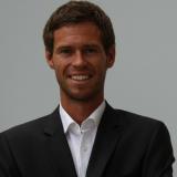 Daniel Infanger