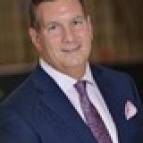 Paul Baum, CEO at PlanITROI