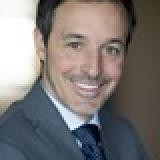 Pablo Gonzalez, Head of IT for Global Manufacturing, Supply and Quality at Merck Healthcare