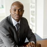 Dr Olu Baptist
