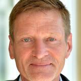Dr. Kurt Rohrig