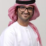 Saif  Al Mheiri