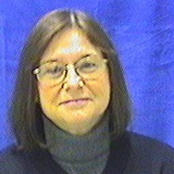 Debbie Hape