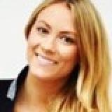 Stephanie Messiter
