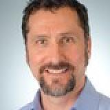 Steve Dumas, Retail Segment Director at Silverpop, an IBM Company