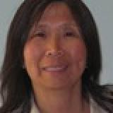 Hemmie Chang, Chair, Licensing & Strategic Alliances Practice Group at Foley Hoag