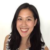 Elaine Chen Chiang