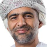 Azhar Ahmed  Al Kindi