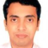 Jagdeep Kannarath