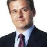 Peter McKellar