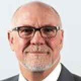 Joe Lang, VP of Service Technology and Innovation at Comfort Systems USA