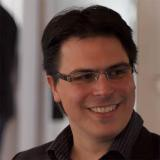 Stefan Nandzik, VP of Marketing at Signifyd