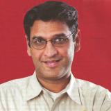 Ravi Raj, CEO & Co-Founder at Passage.AI