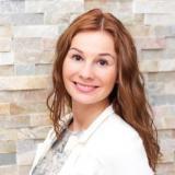 Agnieszka Niemeier