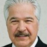 Bruce Shadmehri
