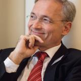 Markus Duus