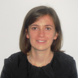 Anastasia Cornelio