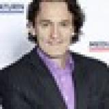 Martin Wild, Chief Innovation Officer at Media-Saturn-Holding GmbH