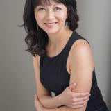 Suzanne Siemens