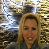 Tracy Hawkins, Global Head of Real Estate & Workplace | Future Offices Chairman at Twitter