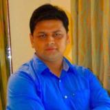 Kavi Chaurasia