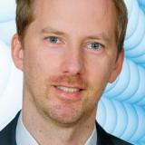Markus Gros