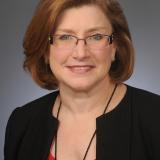 JoAnn Stonier, Chief Data Officer at Mastercard