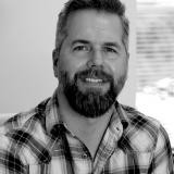 Ryan Hilterbran