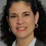 Denise Rossi Henn, eBusiness Senior Vice President at PNC Financial Services Group, Inc.