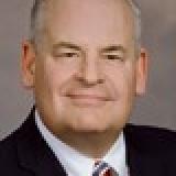 Kevin J. McPherson