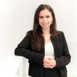 Stephanie Semaan