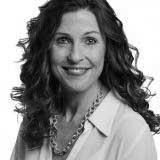 Kristin Guthrie