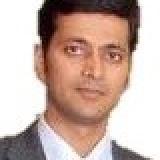 Sreenath Nampally