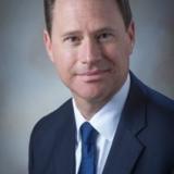 Greg Wilczek