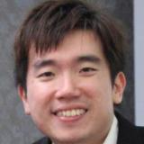 Dexter  Yeo