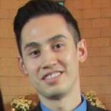 Ronald Yatco