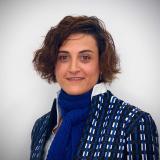 Cristina García Pérez