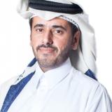 Ali Al  Khalifa
