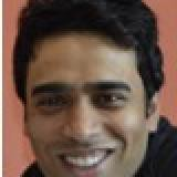 Manan Singh, VP Product and Optimization at LendingTree