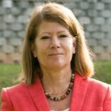 Claire  O'Malley