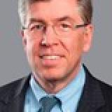 James Wallin, Senior Vice President, Fixed Income at Alliance Bernstein