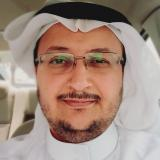 Abdullah S. Al-Osaimi