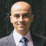 Tariq Dennison, Investment Adviser, Portfolio Manager, ETF Expert at GFM Asset Management
