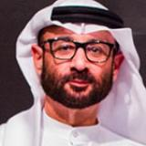 Saad Ebrahim Abbas