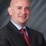 Shawn LaRocco